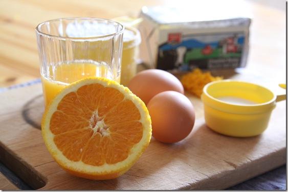 Orange_Scones 018