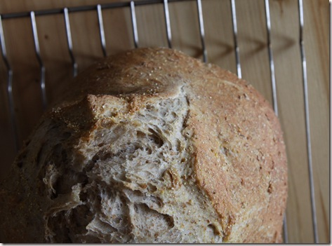 bread_baking 010