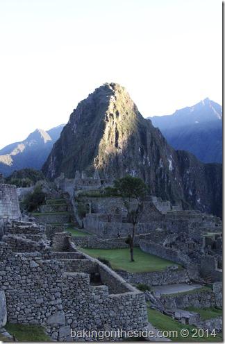 Peru2014 208