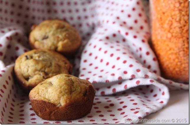 MuffinsF2015 173