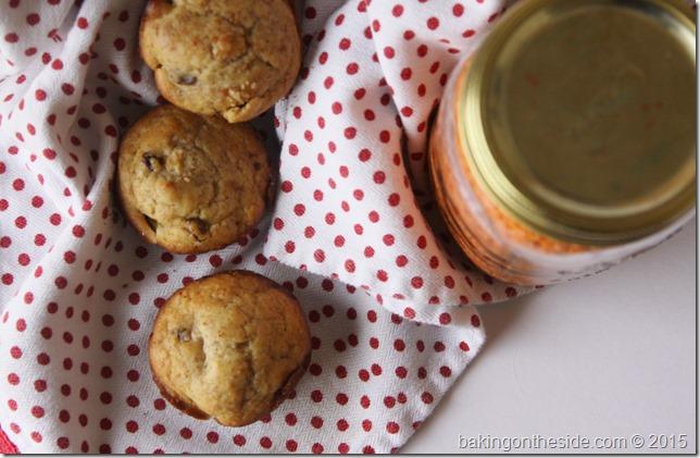 MuffinsF2015 179