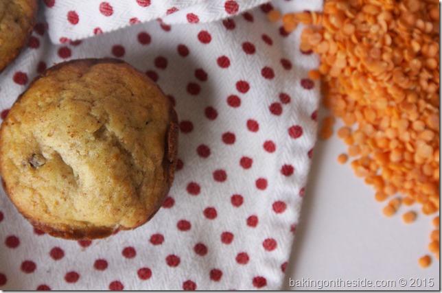 MuffinsF2015 186